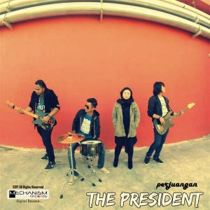 gallery/album cover-perjuangan-the president